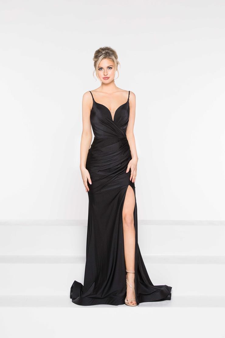 Colors Dress Style #2032