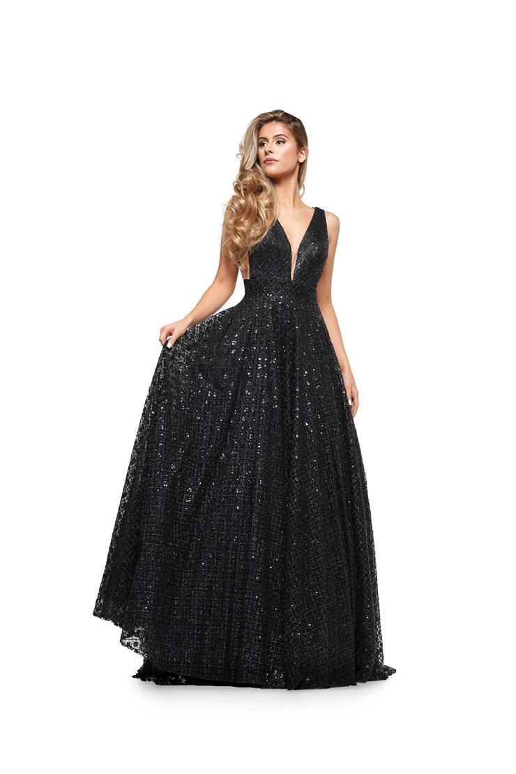Colors Dress Style #2170
