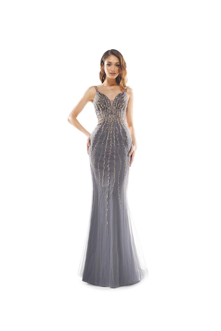 Colors Dress Style No. 2234