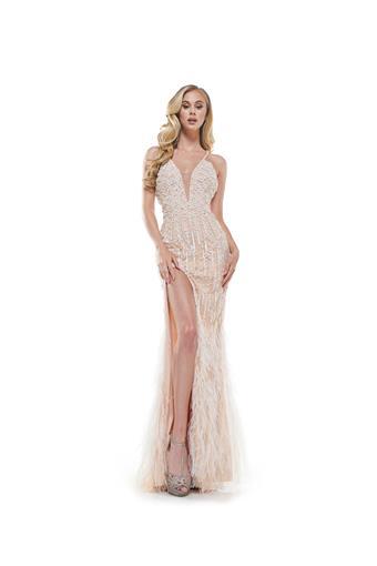 Colors Dress Style: 2328