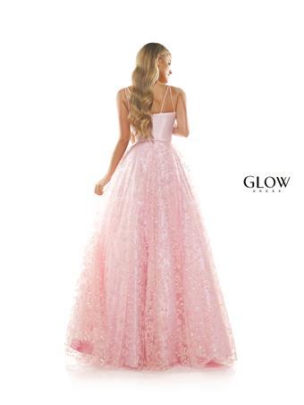 Colors Dress Style: G870
