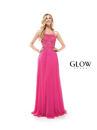 Colors Dress Style #G889