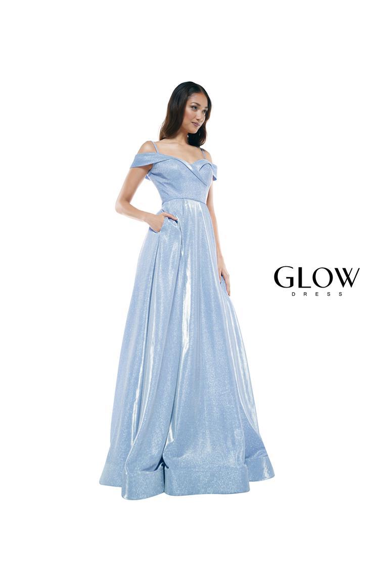 Colors Dress Style #G925