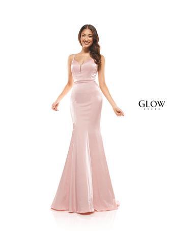 Colors Dress Style #G926