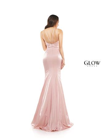 Colors Dress Style: G926