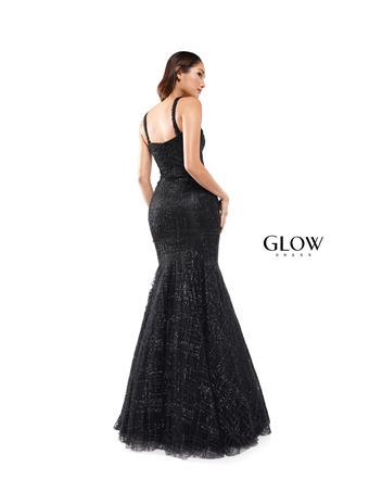 Colors Dress Style #G934