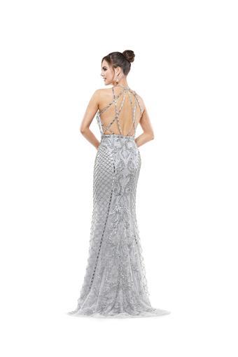 Colors Dress Style No. J106