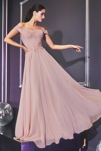 Cinderella Divine Style #7258