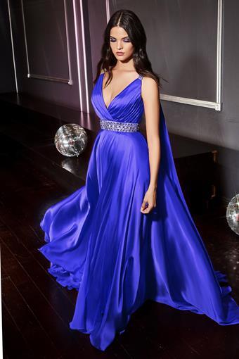Cinderella Divine Style #A0065
