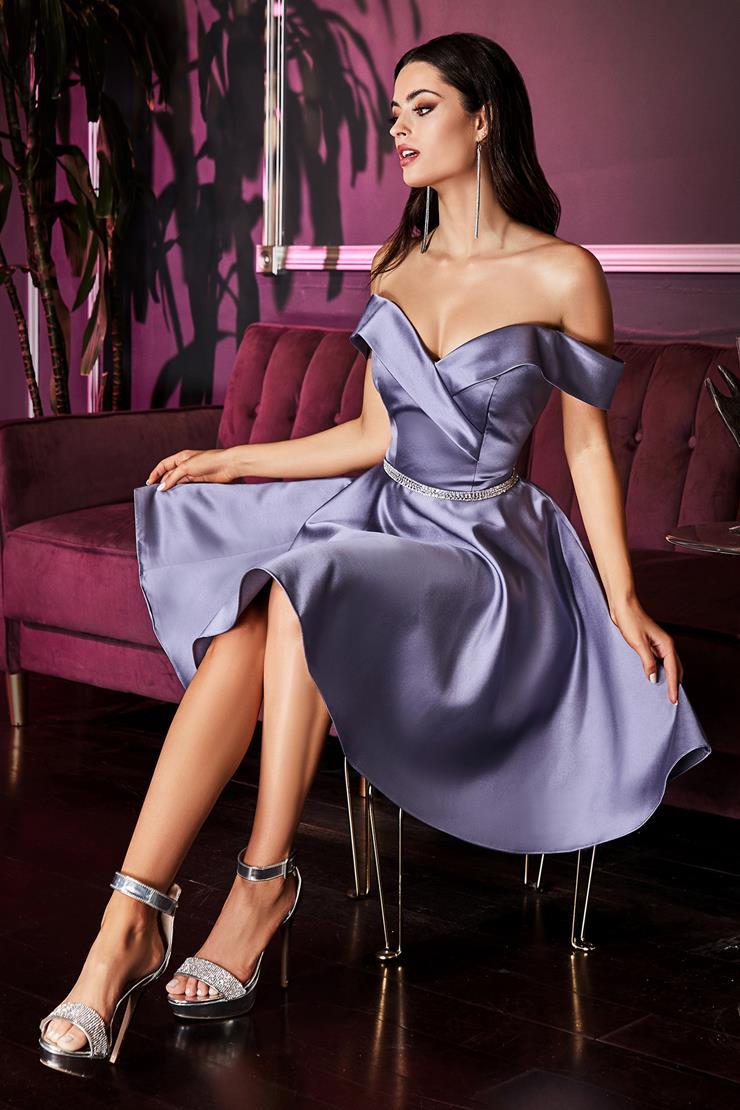 Cinderella Divine Style #CD0140