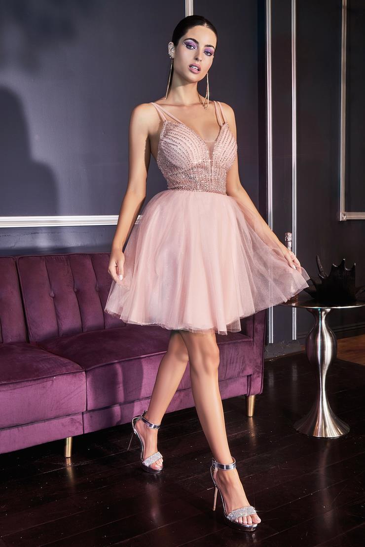 Cinderella Divine Style #CD0148