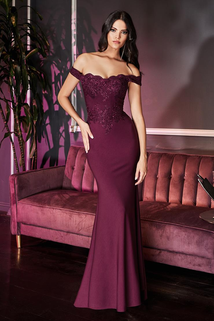 Cinderella Divine Style #CF158