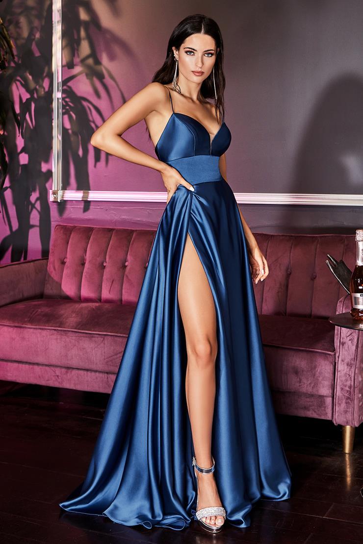 Cinderella Divine Style #CJ523
