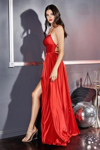 Cinderella Divine Style #CJ527