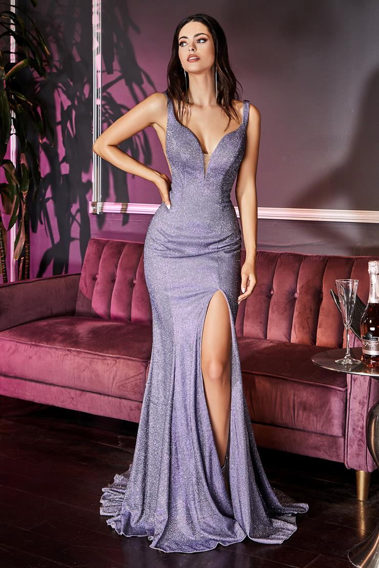 Cinderella Divine Style #KC876  Image