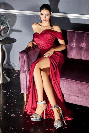 Cinderella Divine Style #KV1050
