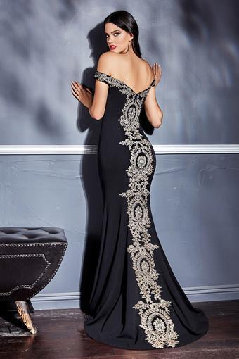 Cinderella Divine Style #KV1051