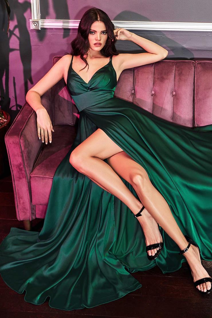 Cinderella Divine Style #7472