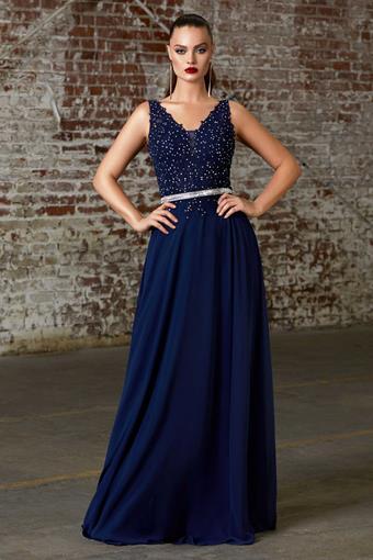 Cinderella Divine Style No. 9173