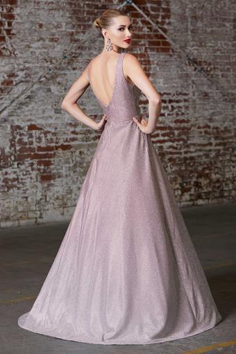 Cinderella Divine Style #9174