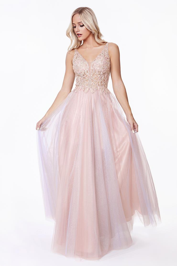 Cinderella Divine Style #AB198