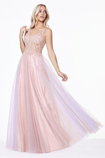 Cinderella Divine Style No. AB198