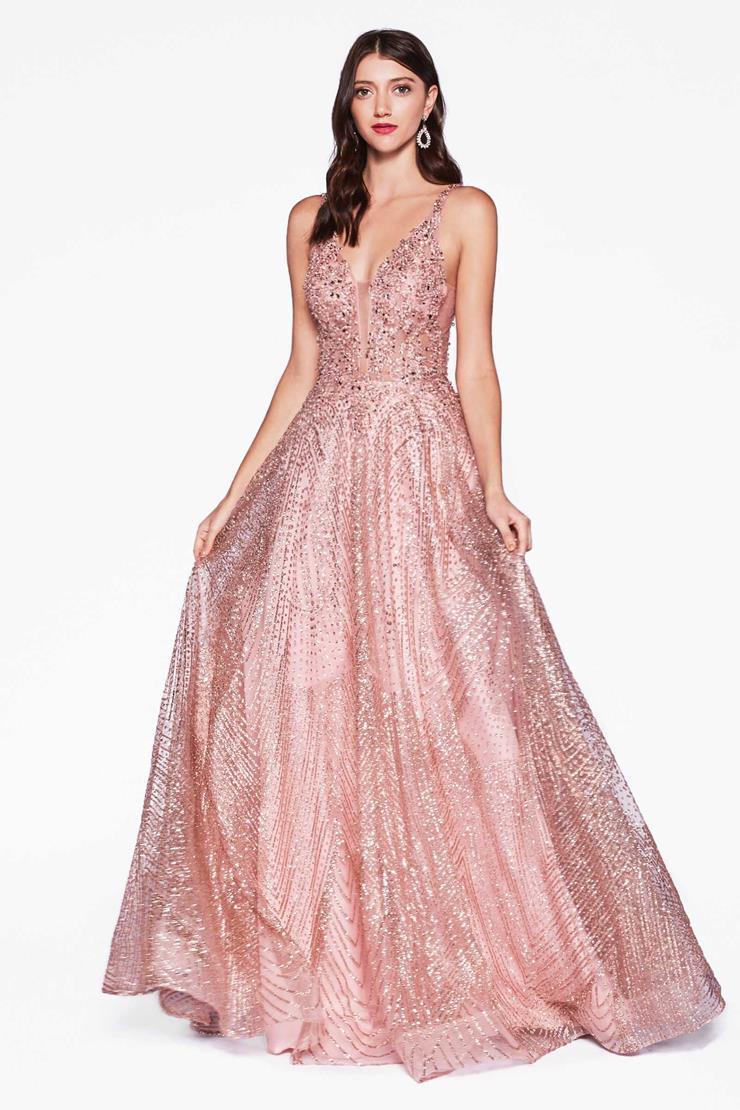 Cinderella Divine Style #AM258