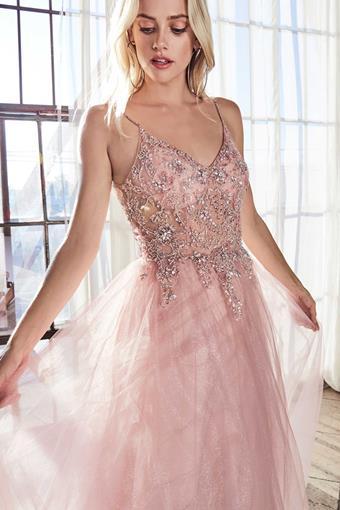 Cinderella Divine Style #AM321
