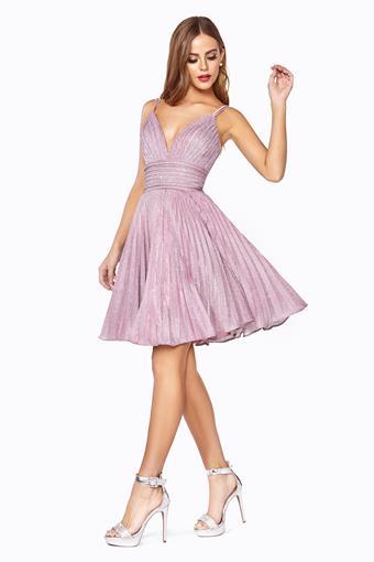 Cinderella Divine Style No. AM391