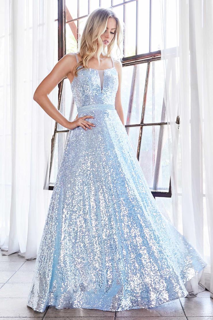 Cinderella Divine Style #AM518