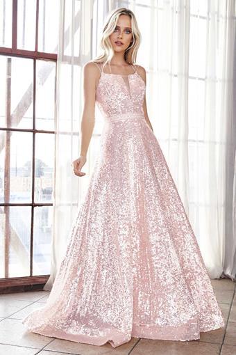 Cinderella Divine Style No. AM518