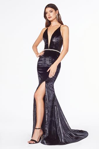 Cinderella Divine Style #B60122