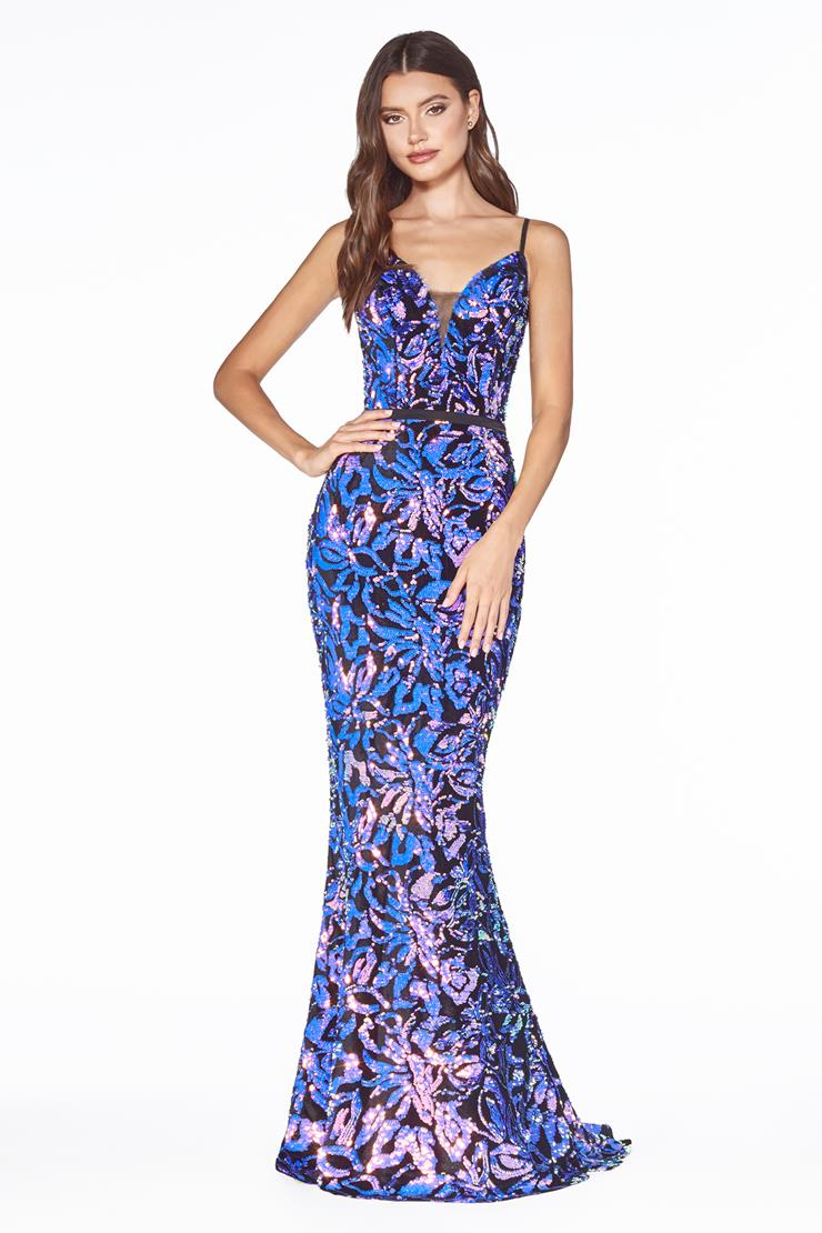 Cinderella Divine Style #B60161
