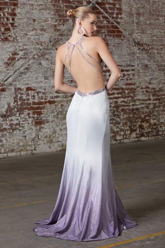 Cinderella Divine Style #B60621