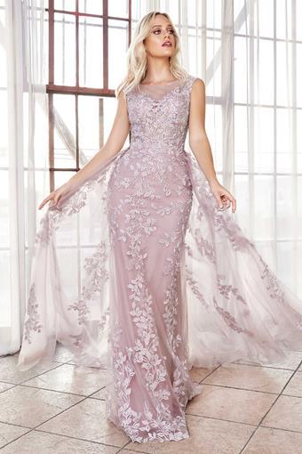 Cinderella Divine Style No. C18