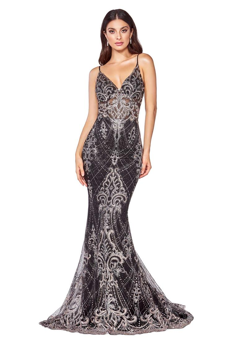 Cinderella Divine Style #C27