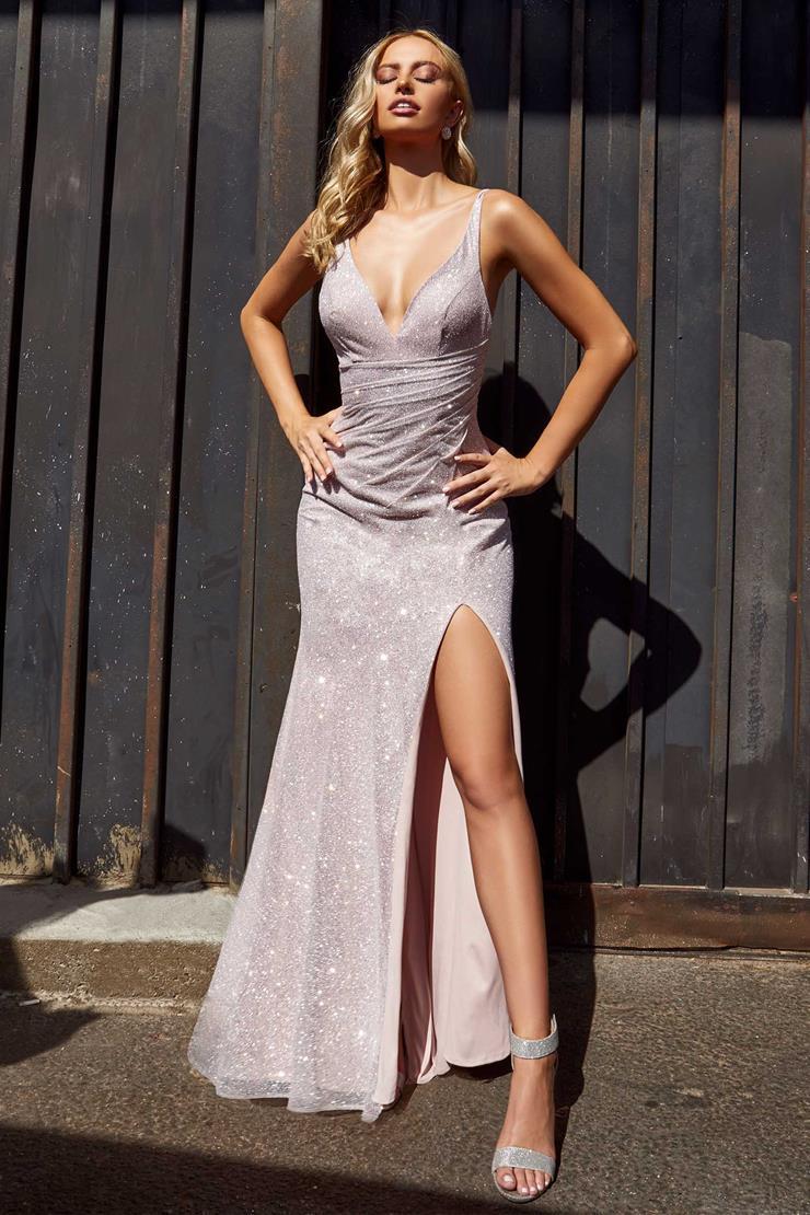 Cinderella Divine Style #C29