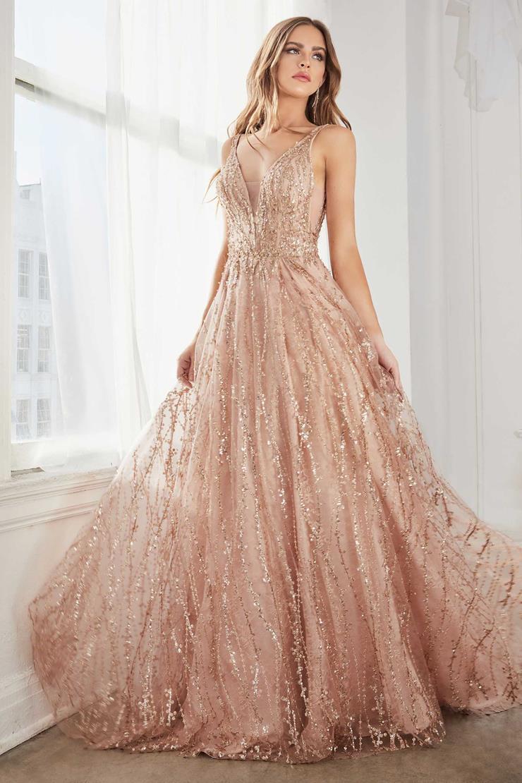 Cinderella Divine Style #C32