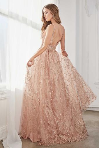 Cinderella Divine Style No. C32