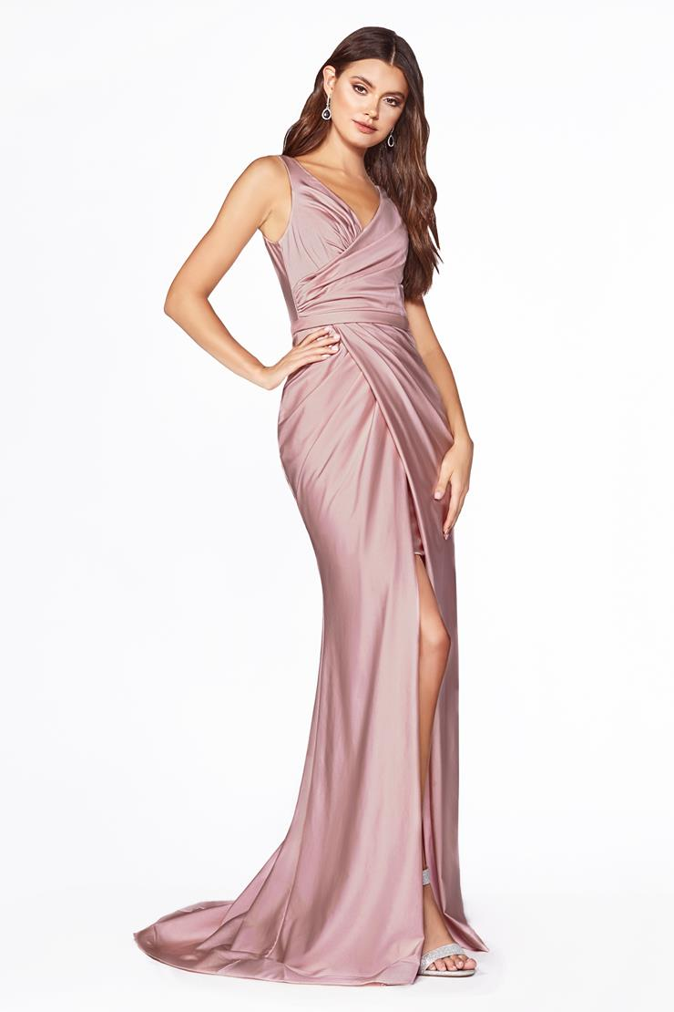 Cinderella Divine Style #C81730