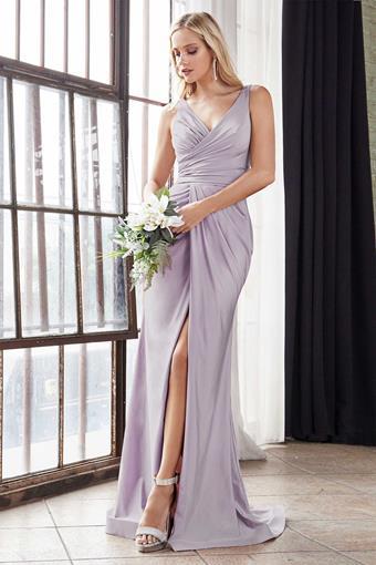 Cinderella Divine Style No. C81730