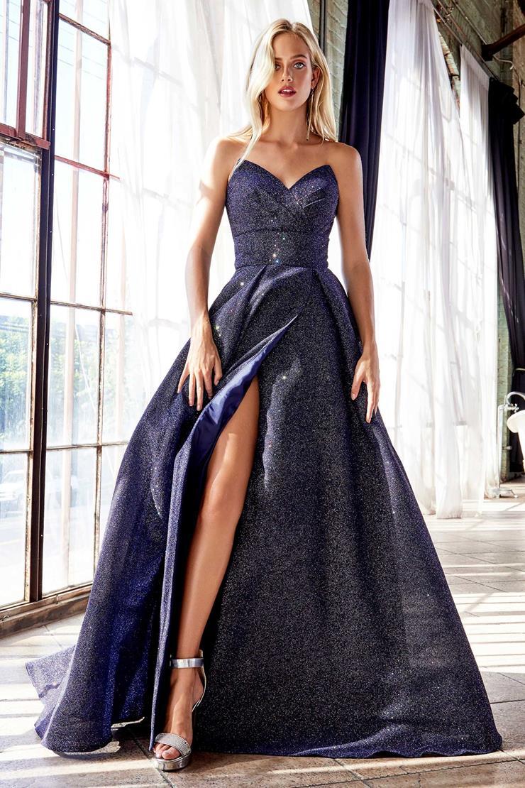 Cinderella Divine Style #CB045