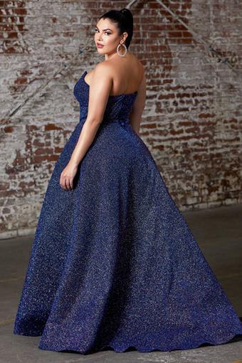 Cinderella Divine Style No. CB045