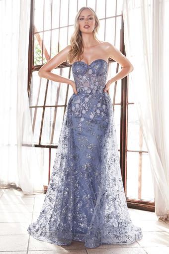Cinderella Divine Style No. CB046