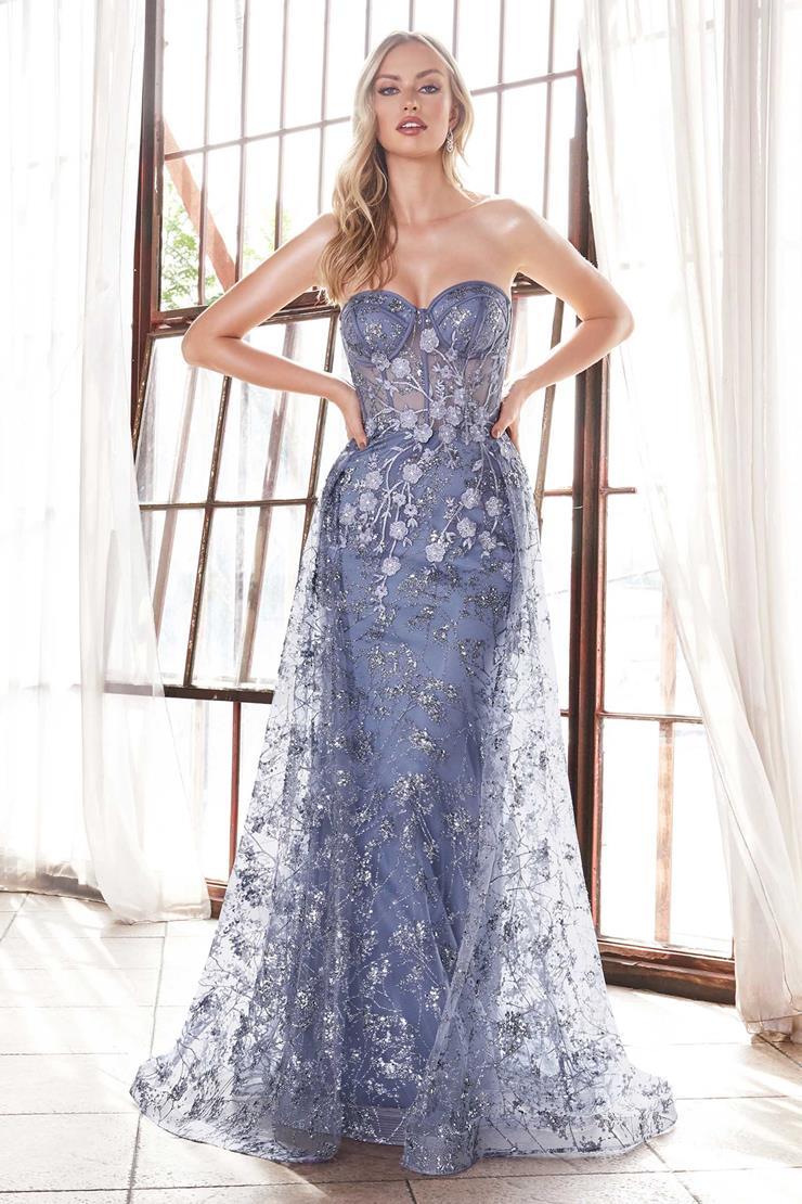 Cinderella Divine Style #CB046