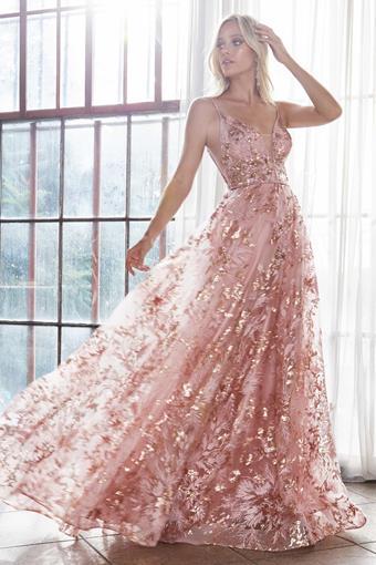 Cinderella Divine Style #CB048