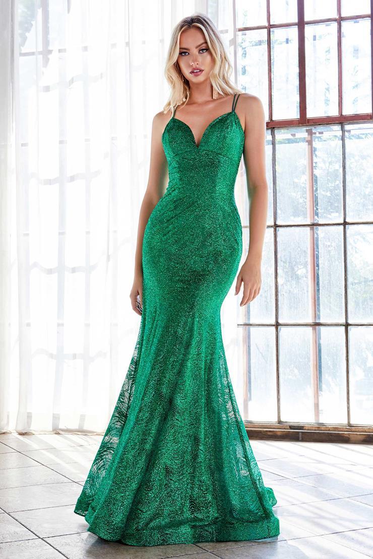 Cinderella Divine Style #CB049