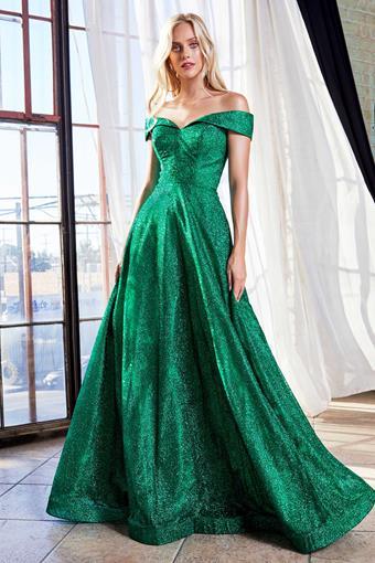 Cinderella Divine Style No. CB050