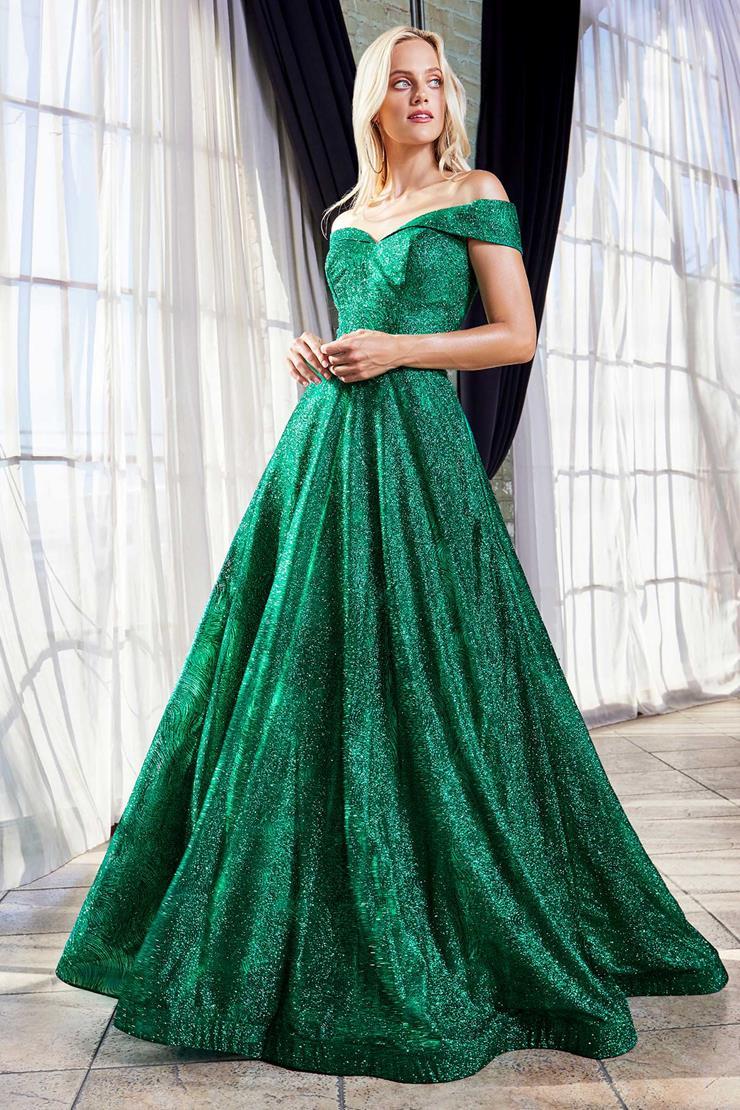 Cinderella Divine Style #CB050