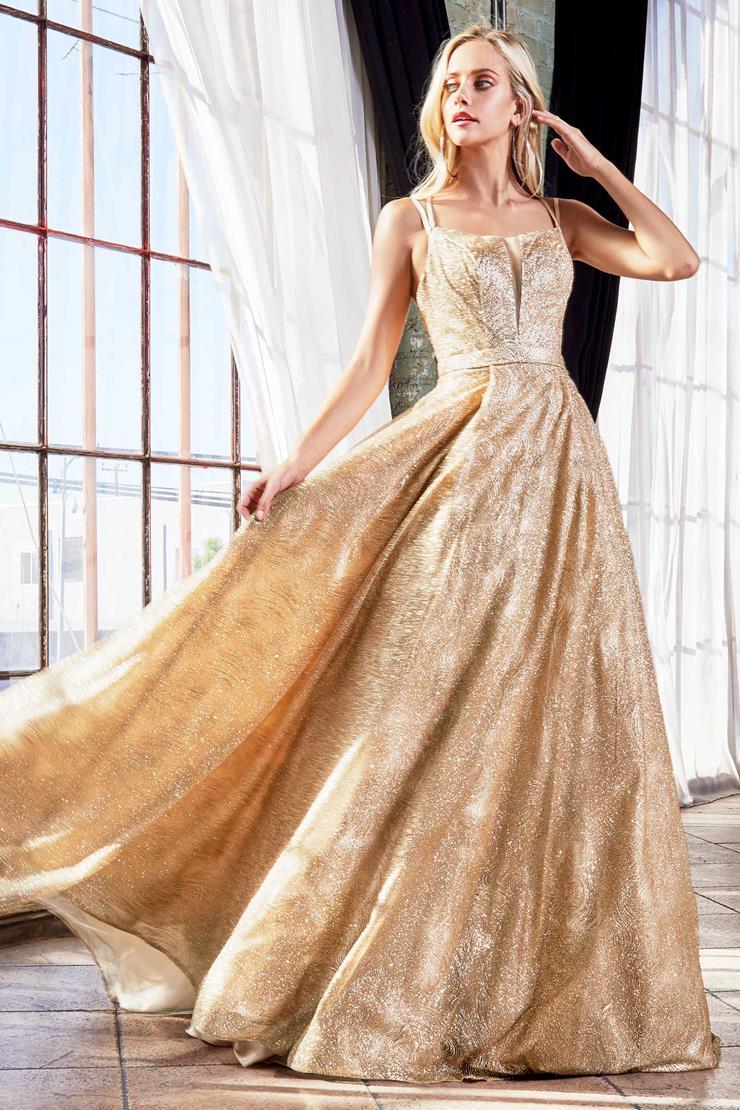 Cinderella Divine Style #CB051